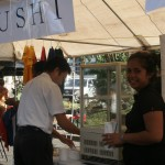 Preparing for ROC Market Suva