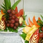 Fruits for function