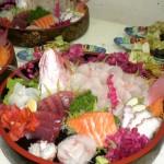 sashimi large